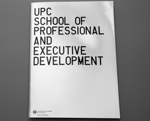 Alaoeste UPC School